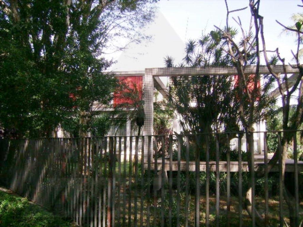 sobrado-venda-sao-paulo-jardim-america-4dormitorios-25vagas-600m2-Foto11