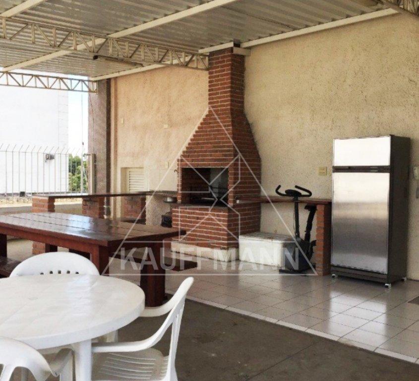 apartamento-venda-sao-paulo-jardim-paulista-paramaribo-4dormitorios-2suites-2vagas-230m2-Foto23