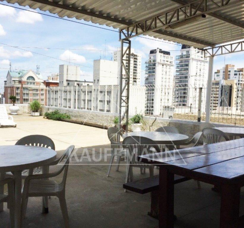 apartamento-venda-sao-paulo-jardim-paulista-paramaribo-4dormitorios-2suites-2vagas-230m2-Foto20