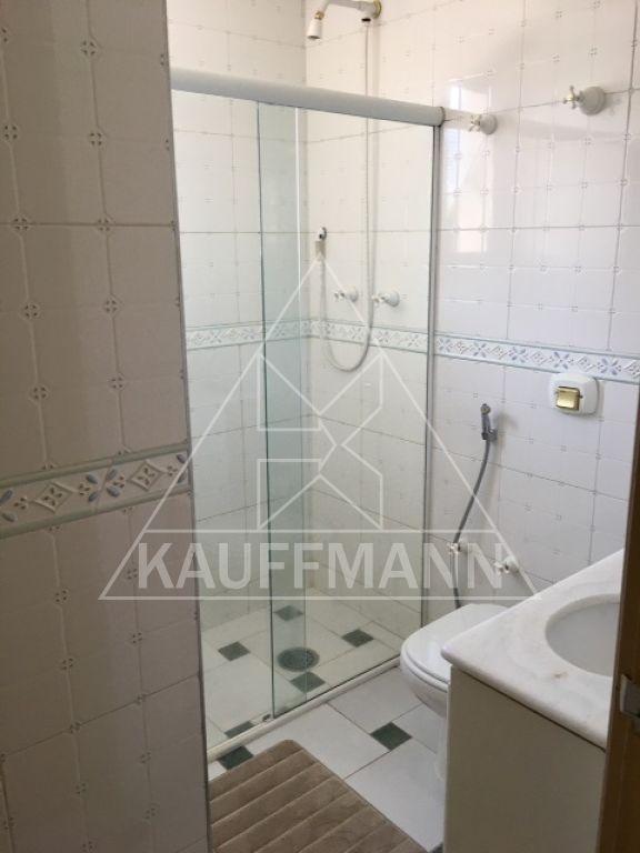 apartamento-venda-sao-paulo-jardim-paulista-paramaribo-4dormitorios-2suites-2vagas-230m2-Foto13
