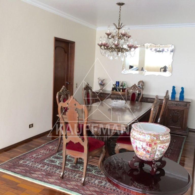 apartamento-venda-sao-paulo-jardim-paulista-paramaribo-4dormitorios-2suites-2vagas-230m2-Foto1