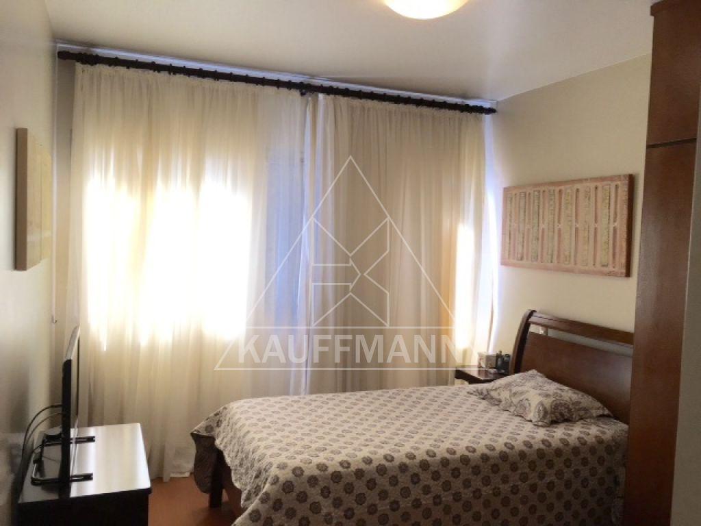 apartamento-venda-sao-paulo-jardim-paulista-paramaribo-4dormitorios-2suites-2vagas-230m2-Foto6