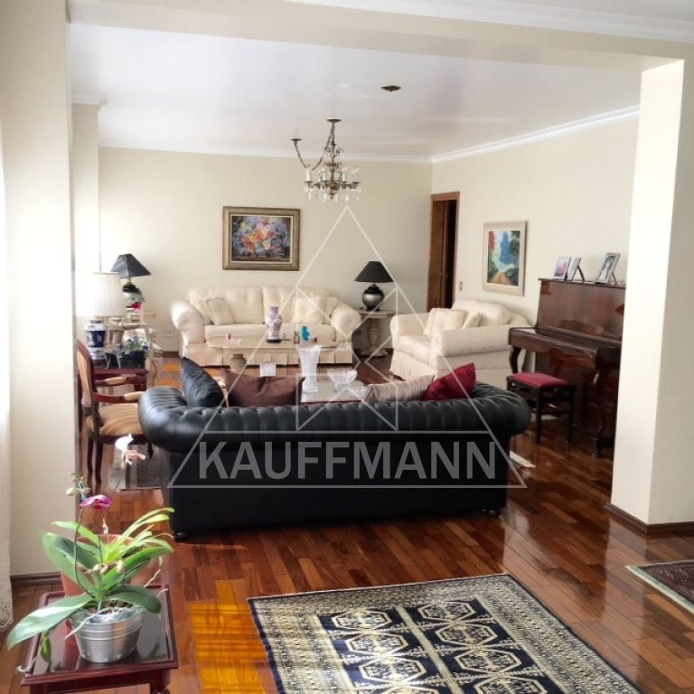 apartamento-venda-sao-paulo-jardim-paulista-paramaribo-4dormitorios-2suites-2vagas-230m2-Foto2
