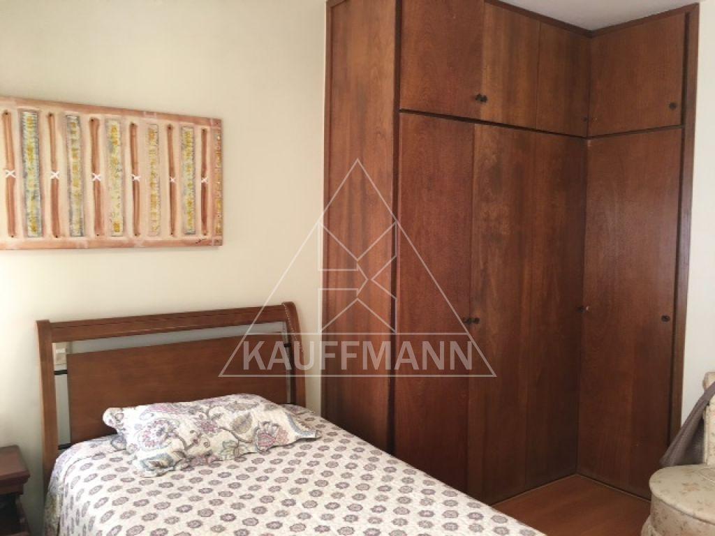 apartamento-venda-sao-paulo-jardim-paulista-paramaribo-4dormitorios-2suites-2vagas-230m2-Foto9