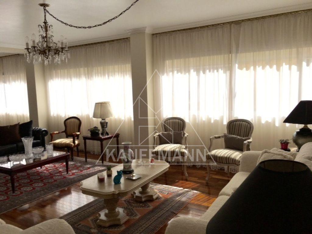 apartamento-venda-sao-paulo-jardim-paulista-paramaribo-4dormitorios-2suites-2vagas-230m2-Foto3