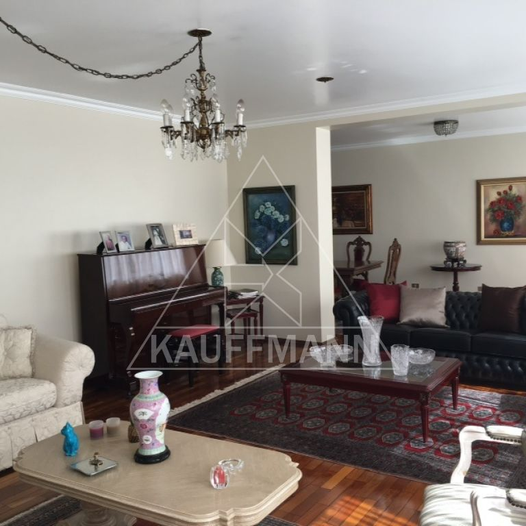 apartamento-venda-sao-paulo-jardim-paulista-paramaribo-4dormitorios-2suites-2vagas-230m2-Foto4