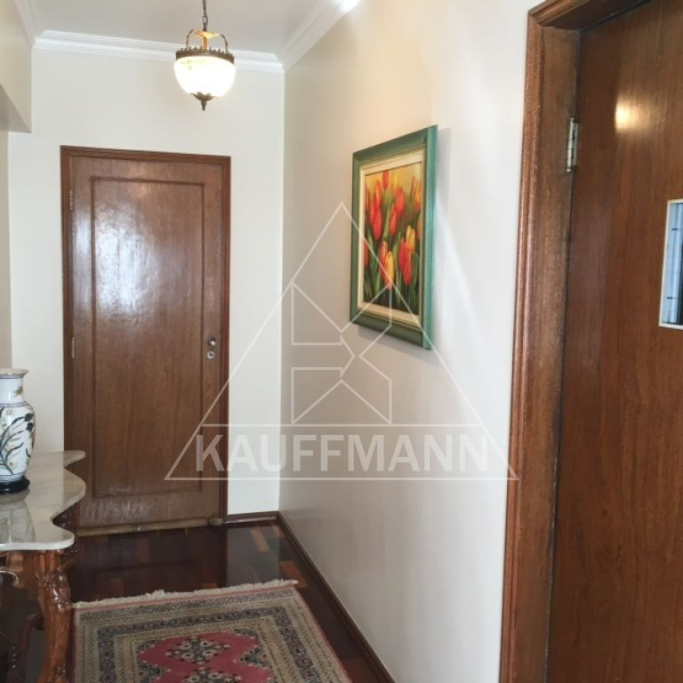 apartamento-venda-sao-paulo-jardim-paulista-paramaribo-4dormitorios-2suites-2vagas-230m2-Foto15