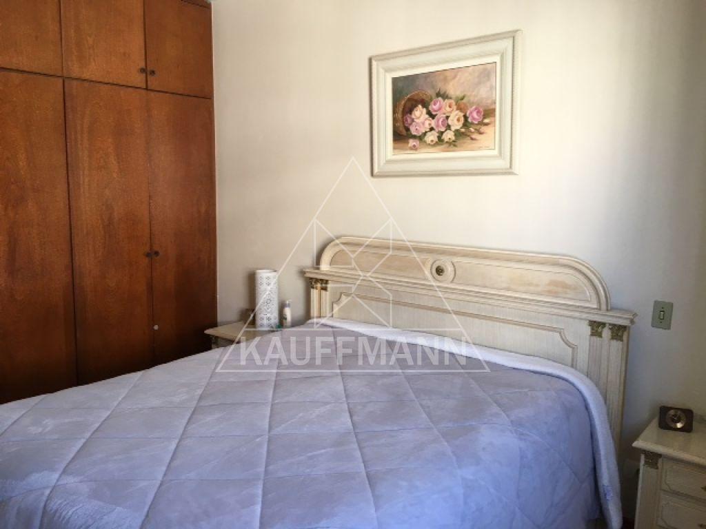apartamento-venda-sao-paulo-jardim-paulista-paramaribo-4dormitorios-2suites-2vagas-230m2-Foto12
