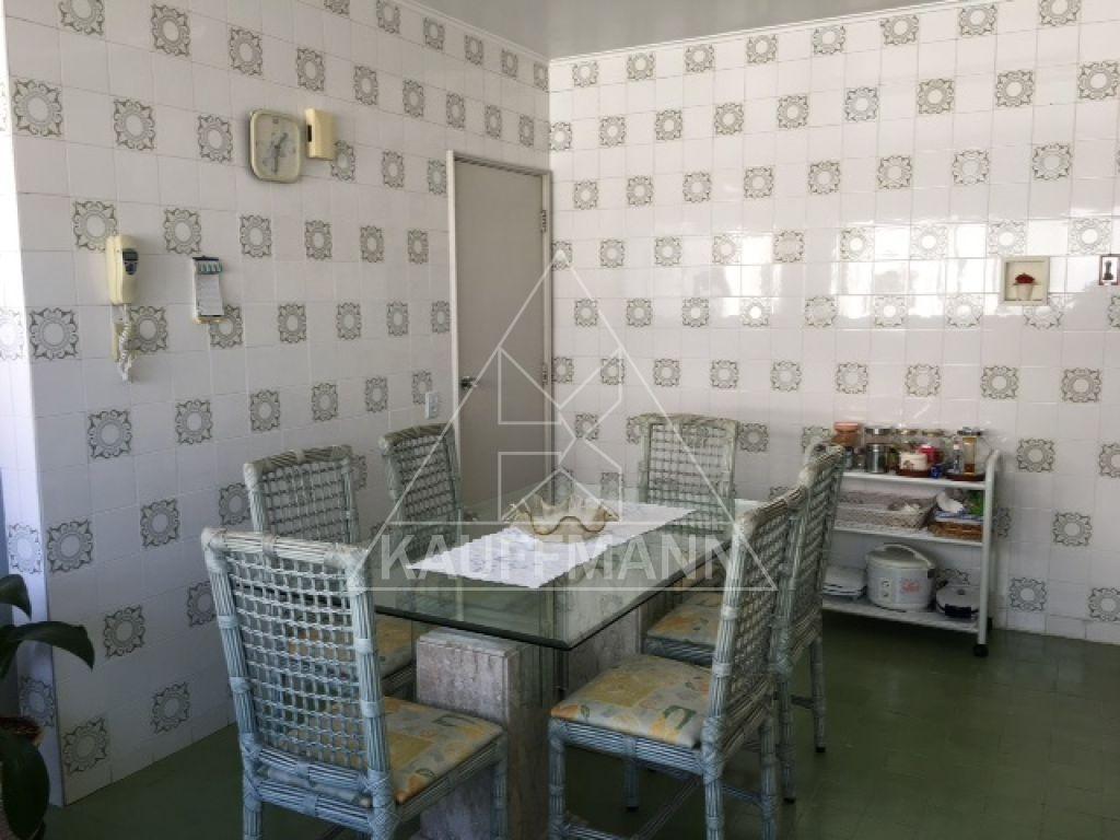 apartamento-venda-sao-paulo-jardim-paulista-paramaribo-4dormitorios-2suites-2vagas-230m2-Foto14