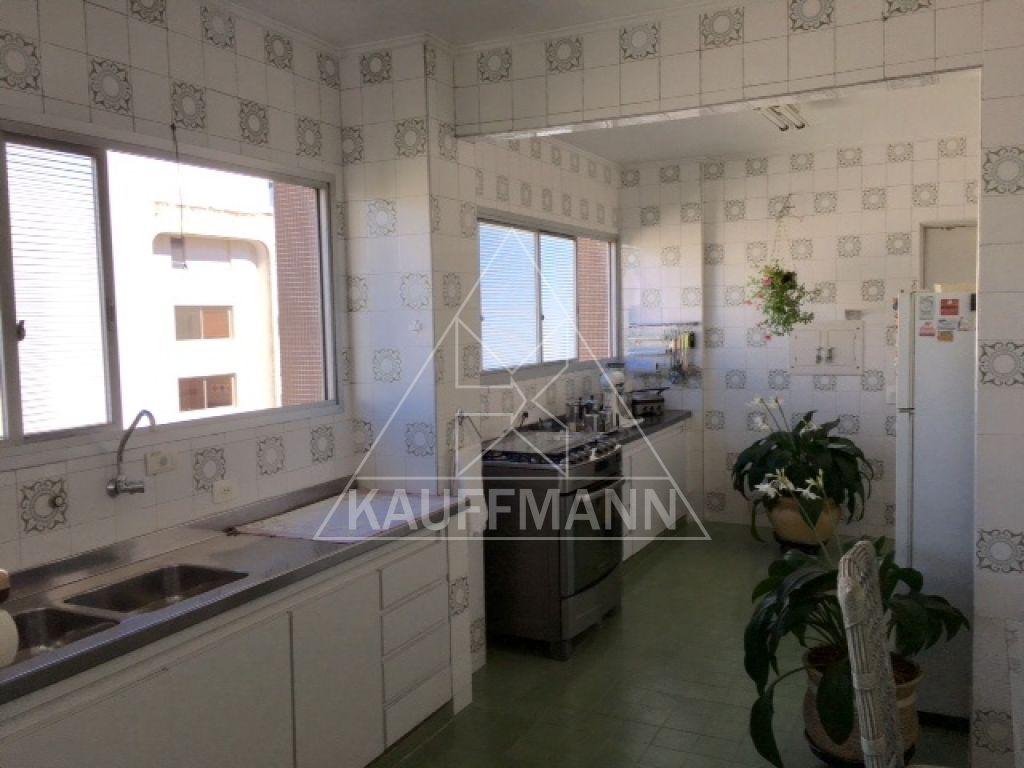 apartamento-venda-sao-paulo-jardim-paulista-paramaribo-4dormitorios-2suites-2vagas-230m2-Foto16
