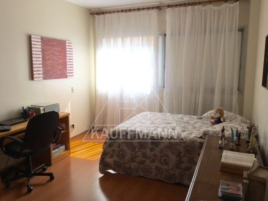 apartamento-venda-sao-paulo-jardim-paulista-paramaribo-4dormitorios-2suites-2vagas-230m2-Foto7
