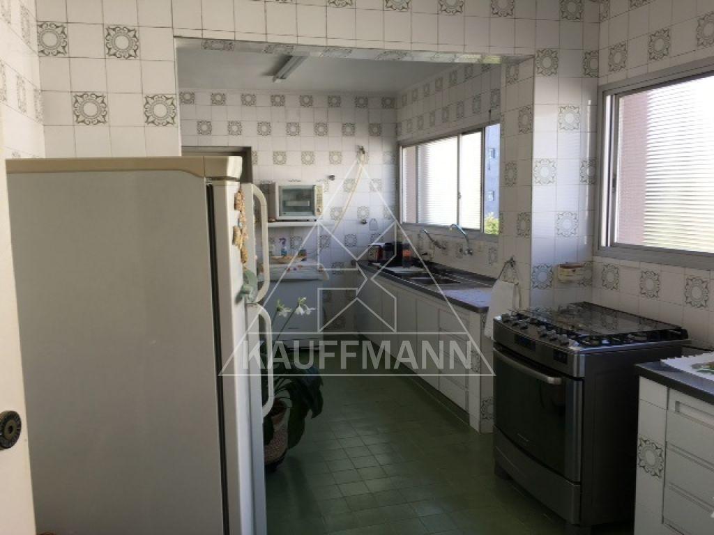 apartamento-venda-sao-paulo-jardim-paulista-paramaribo-4dormitorios-2suites-2vagas-230m2-Foto17
