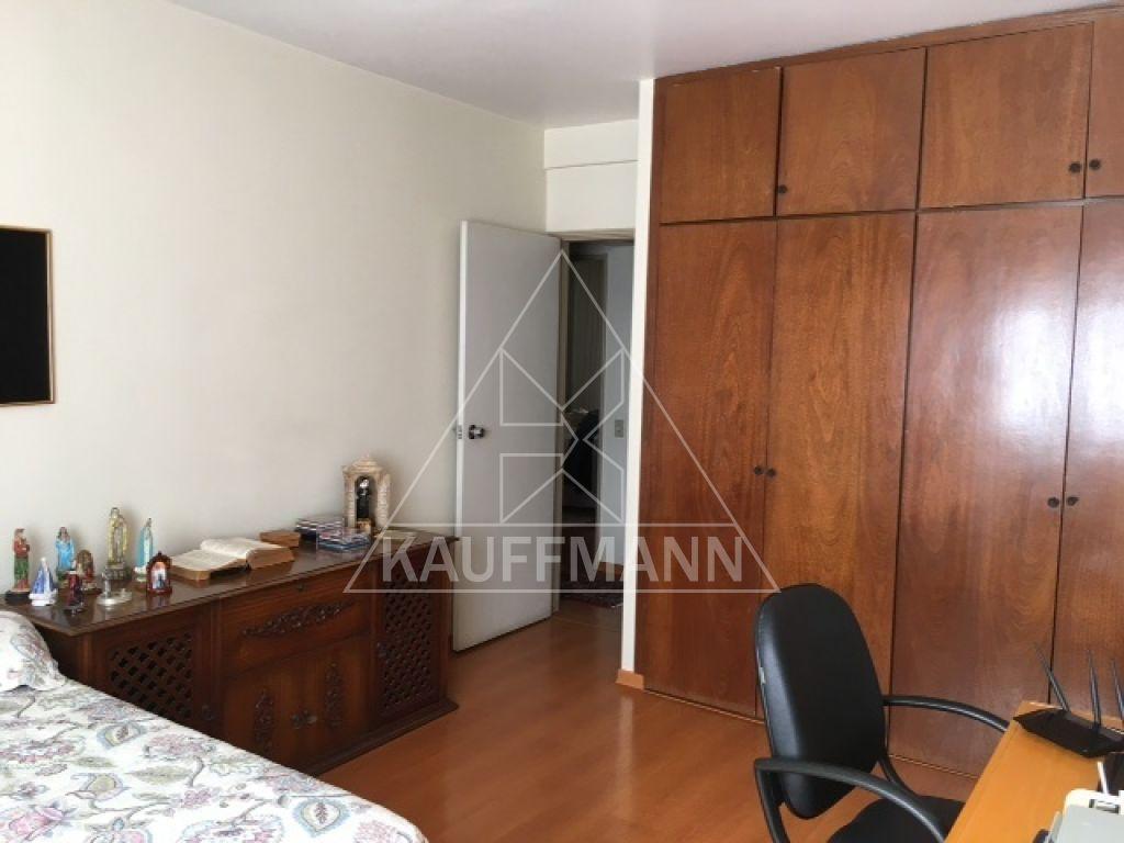 apartamento-venda-sao-paulo-jardim-paulista-paramaribo-4dormitorios-2suites-2vagas-230m2-Foto10