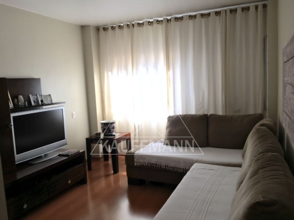 apartamento-venda-sao-paulo-jardim-paulista-paramaribo-4dormitorios-2suites-2vagas-230m2-Foto5
