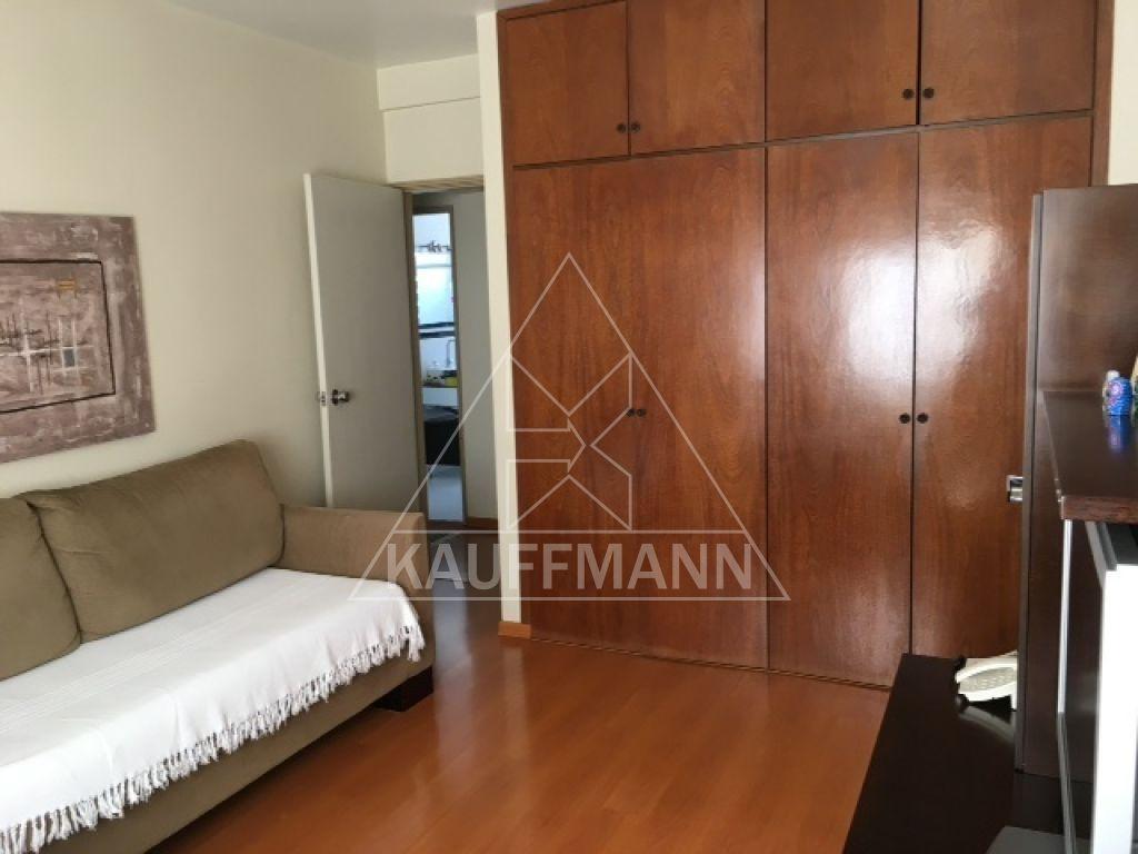 apartamento-venda-sao-paulo-jardim-paulista-paramaribo-4dormitorios-2suites-2vagas-230m2-Foto18