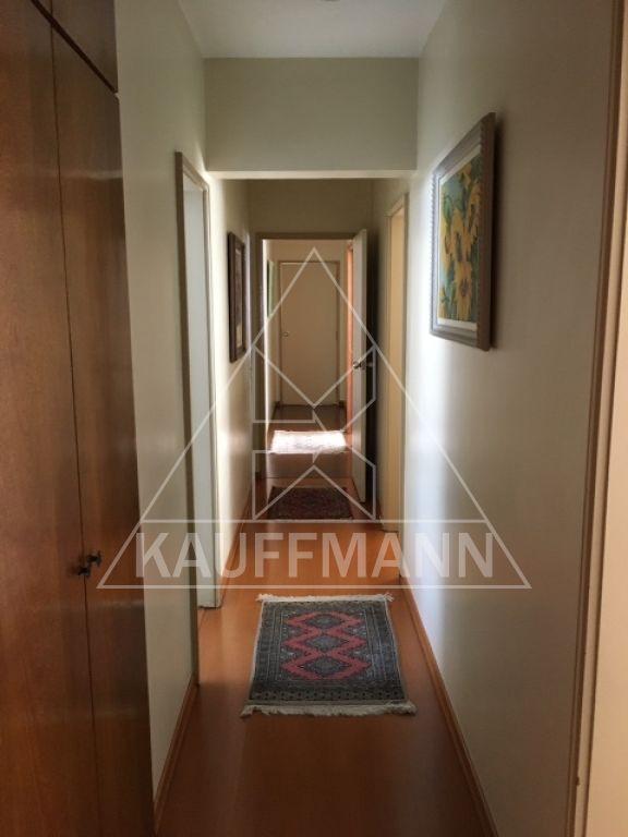 apartamento-venda-sao-paulo-jardim-paulista-paramaribo-4dormitorios-2suites-2vagas-230m2-Foto19