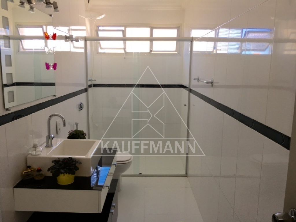 apartamento-venda-sao-paulo-jardim-paulista-paramaribo-4dormitorios-2suites-2vagas-230m2-Foto21