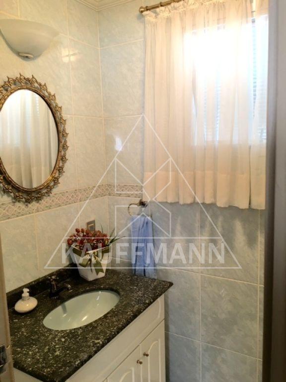 apartamento-venda-sao-paulo-jardim-paulista-paramaribo-4dormitorios-2suites-2vagas-230m2-Foto22