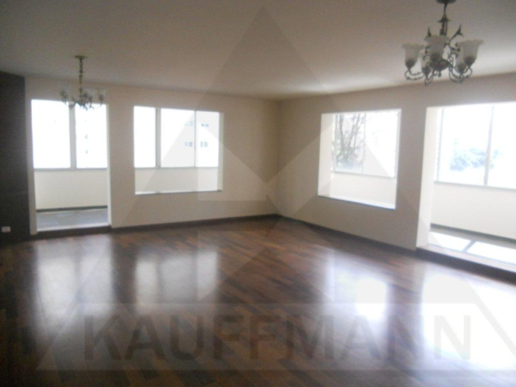 apartamento-venda-sao-paulo-paraiso-mansao-dos-nobres-4dormitorios-3suites-5vagas-370m2-Foto1