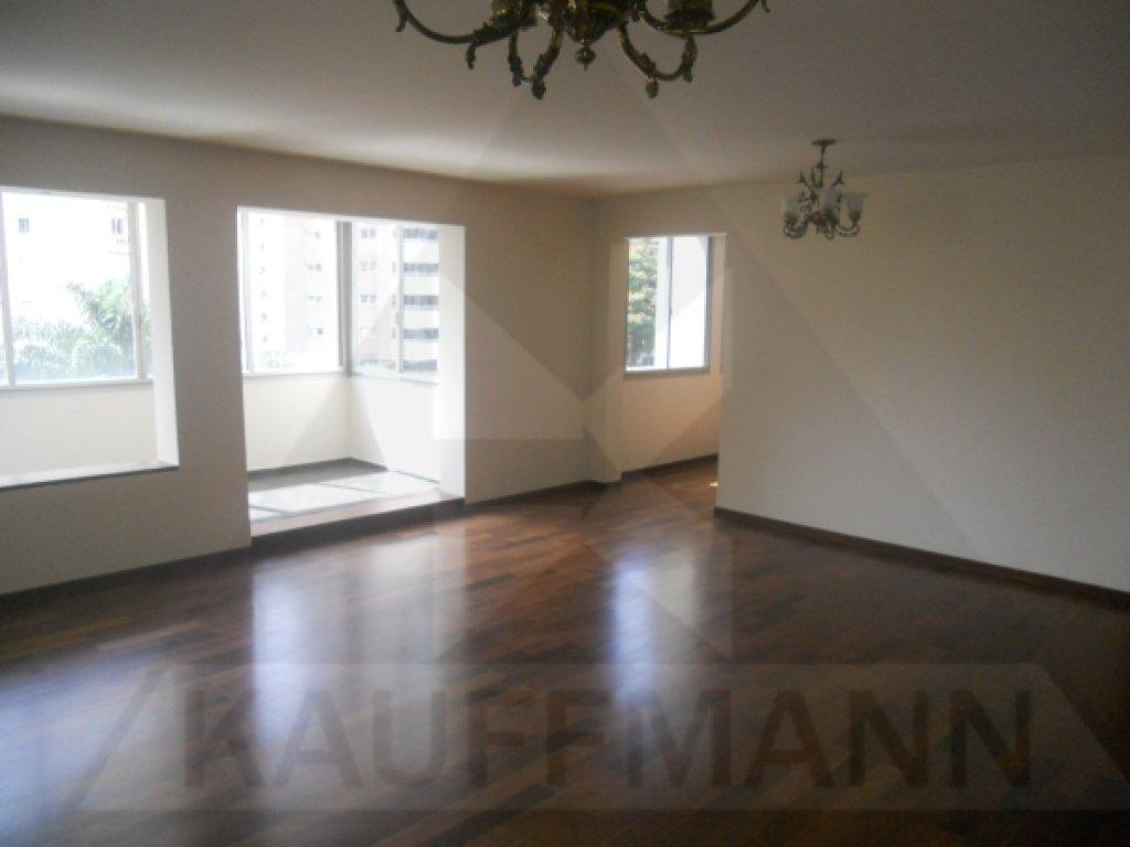 apartamento-venda-sao-paulo-paraiso-mansao-dos-nobres-4dormitorios-3suites-5vagas-370m2-Foto2