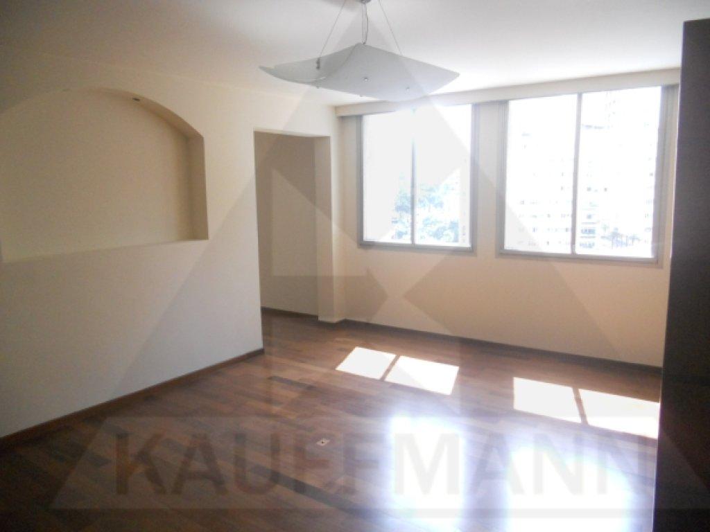 apartamento-venda-sao-paulo-paraiso-mansao-dos-nobres-4dormitorios-3suites-5vagas-370m2-Foto3