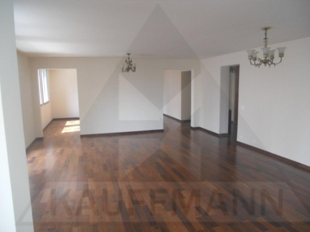 apartamento-venda-sao-paulo-paraiso-mansao-dos-nobres-4dormitorios-3suites-5vagas-370m2-Foto4