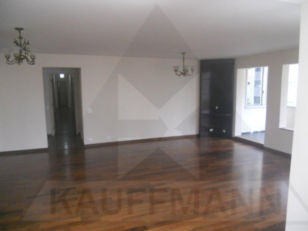 apartamento-venda-sao-paulo-paraiso-mansao-dos-nobres-4dormitorios-3suites-5vagas-370m2-Foto5