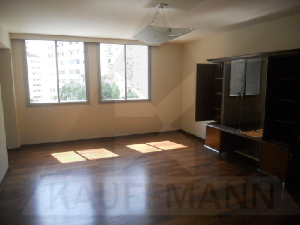 apartamento-venda-sao-paulo-paraiso-mansao-dos-nobres-4dormitorios-3suites-5vagas-370m2-Foto6