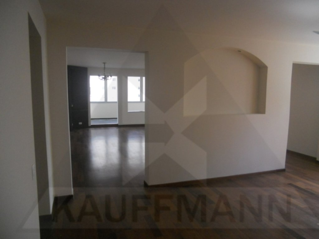 apartamento-venda-sao-paulo-paraiso-mansao-dos-nobres-4dormitorios-3suites-5vagas-370m2-Foto7