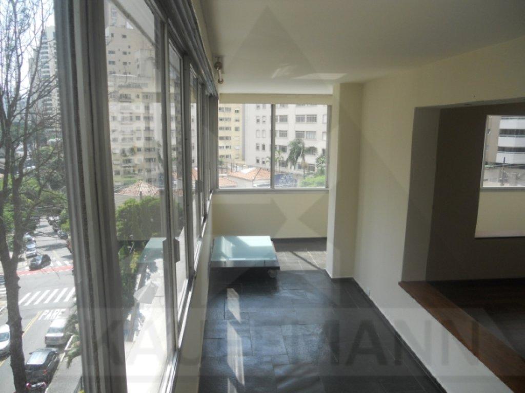 apartamento-venda-sao-paulo-paraiso-mansao-dos-nobres-4dormitorios-3suites-5vagas-370m2-Foto8