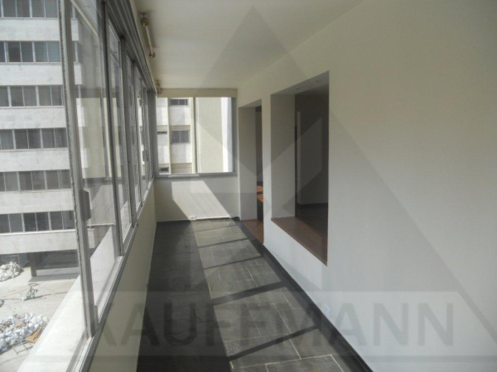 apartamento-venda-sao-paulo-paraiso-mansao-dos-nobres-4dormitorios-3suites-5vagas-370m2-Foto9