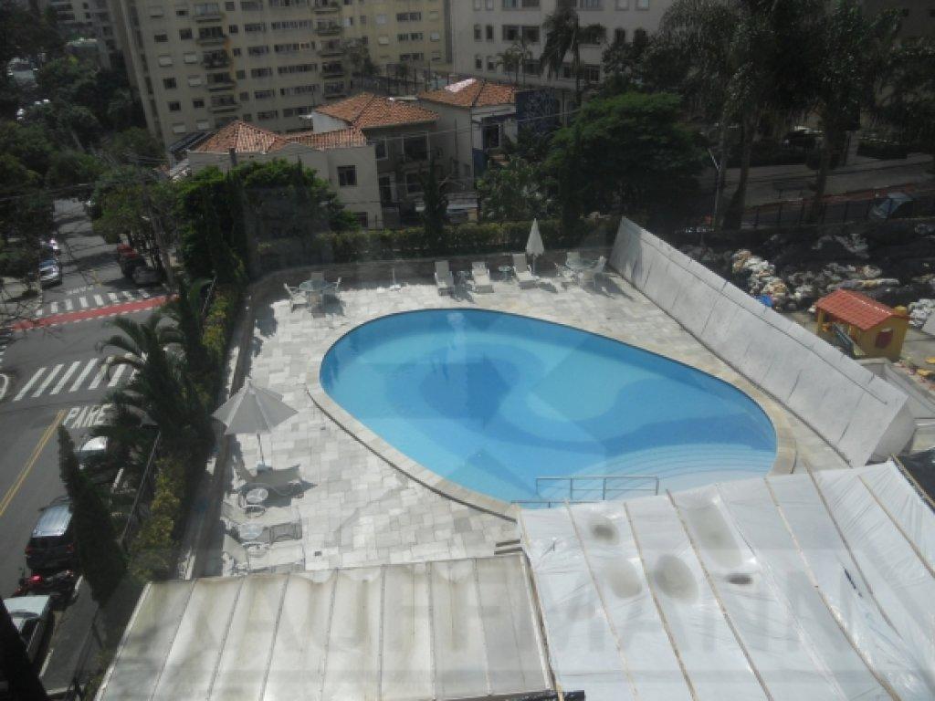 apartamento-venda-sao-paulo-paraiso-mansao-dos-nobres-4dormitorios-3suites-5vagas-370m2-Foto10