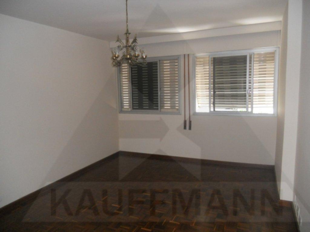 apartamento-venda-sao-paulo-paraiso-mansao-dos-nobres-4dormitorios-3suites-5vagas-370m2-Foto11