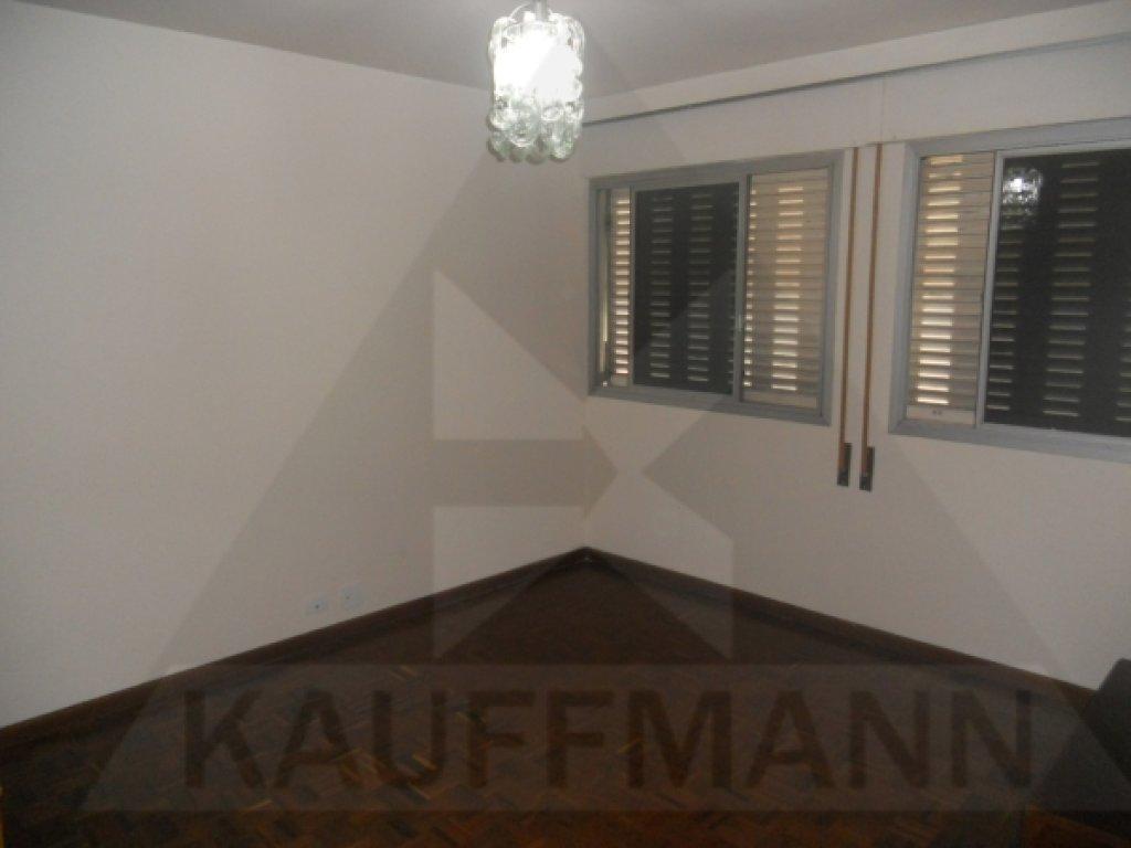 apartamento-venda-sao-paulo-paraiso-mansao-dos-nobres-4dormitorios-3suites-5vagas-370m2-Foto12