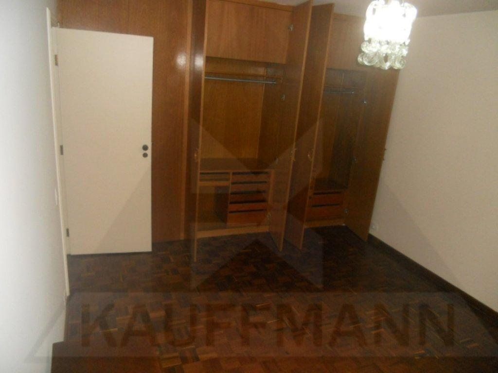 apartamento-venda-sao-paulo-paraiso-mansao-dos-nobres-4dormitorios-3suites-5vagas-370m2-Foto13