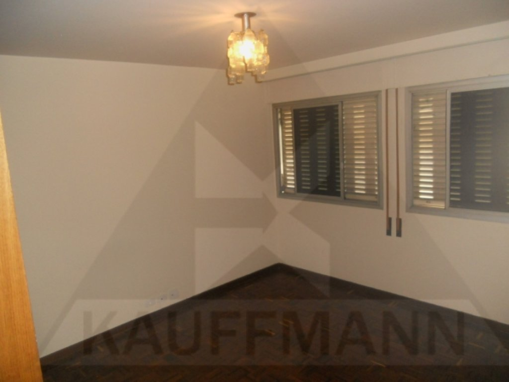 apartamento-venda-sao-paulo-paraiso-mansao-dos-nobres-4dormitorios-3suites-5vagas-370m2-Foto14