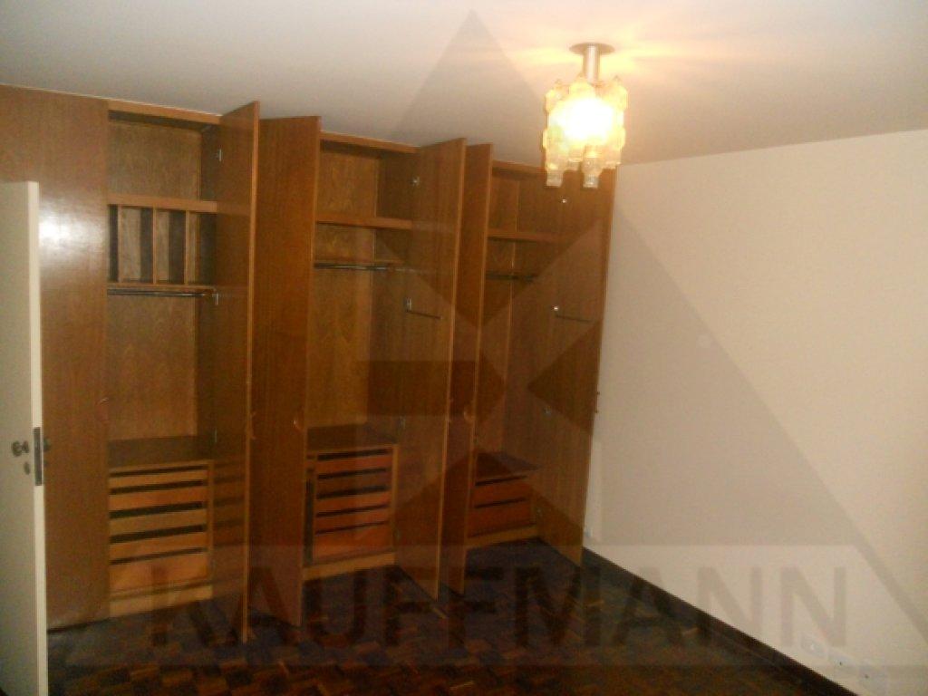 apartamento-venda-sao-paulo-paraiso-mansao-dos-nobres-4dormitorios-3suites-5vagas-370m2-Foto15