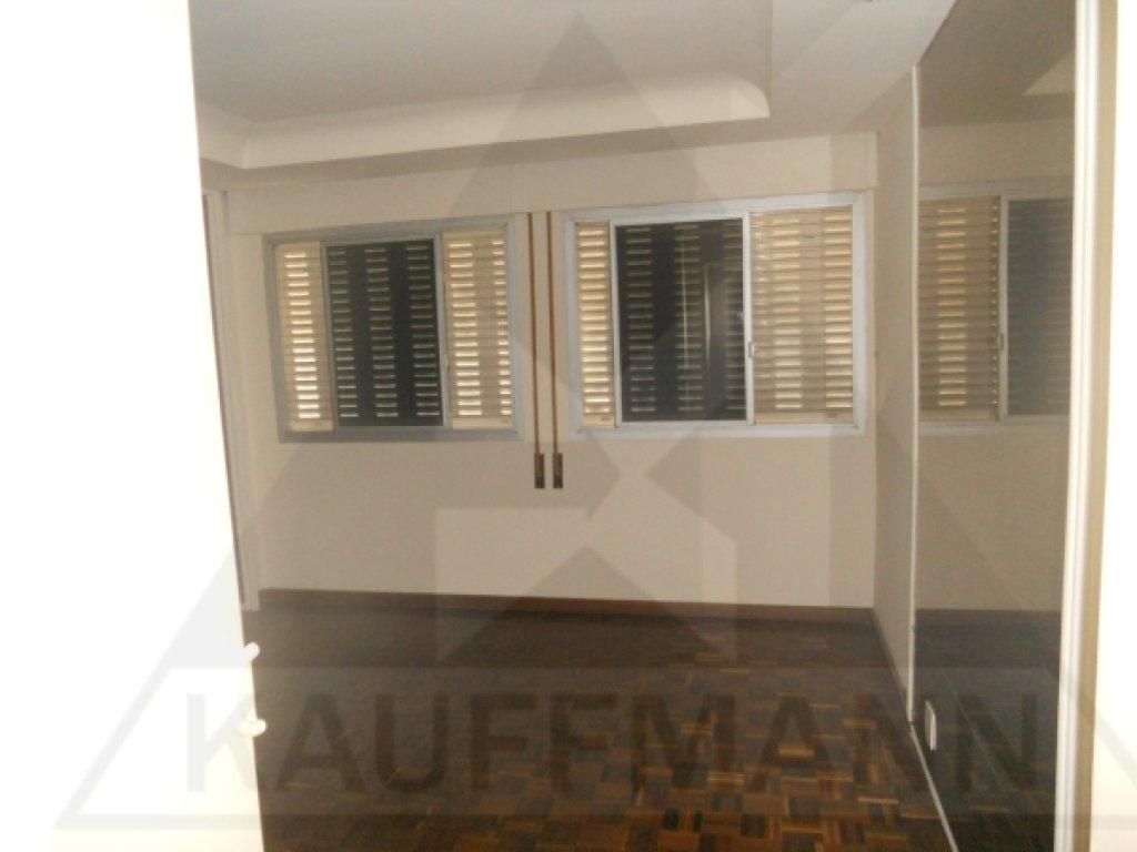 apartamento-venda-sao-paulo-paraiso-mansao-dos-nobres-4dormitorios-3suites-5vagas-370m2-Foto16