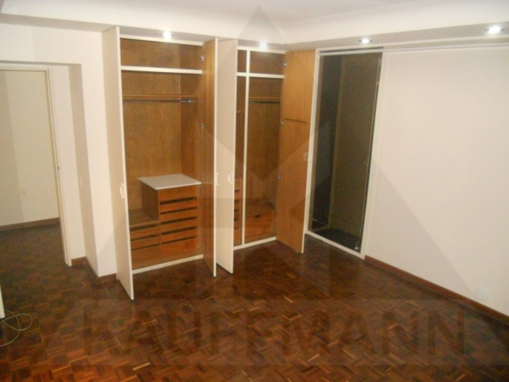apartamento-venda-sao-paulo-paraiso-mansao-dos-nobres-4dormitorios-3suites-5vagas-370m2-Foto17