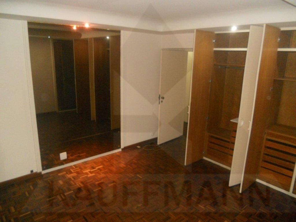 apartamento-venda-sao-paulo-paraiso-mansao-dos-nobres-4dormitorios-3suites-5vagas-370m2-Foto18