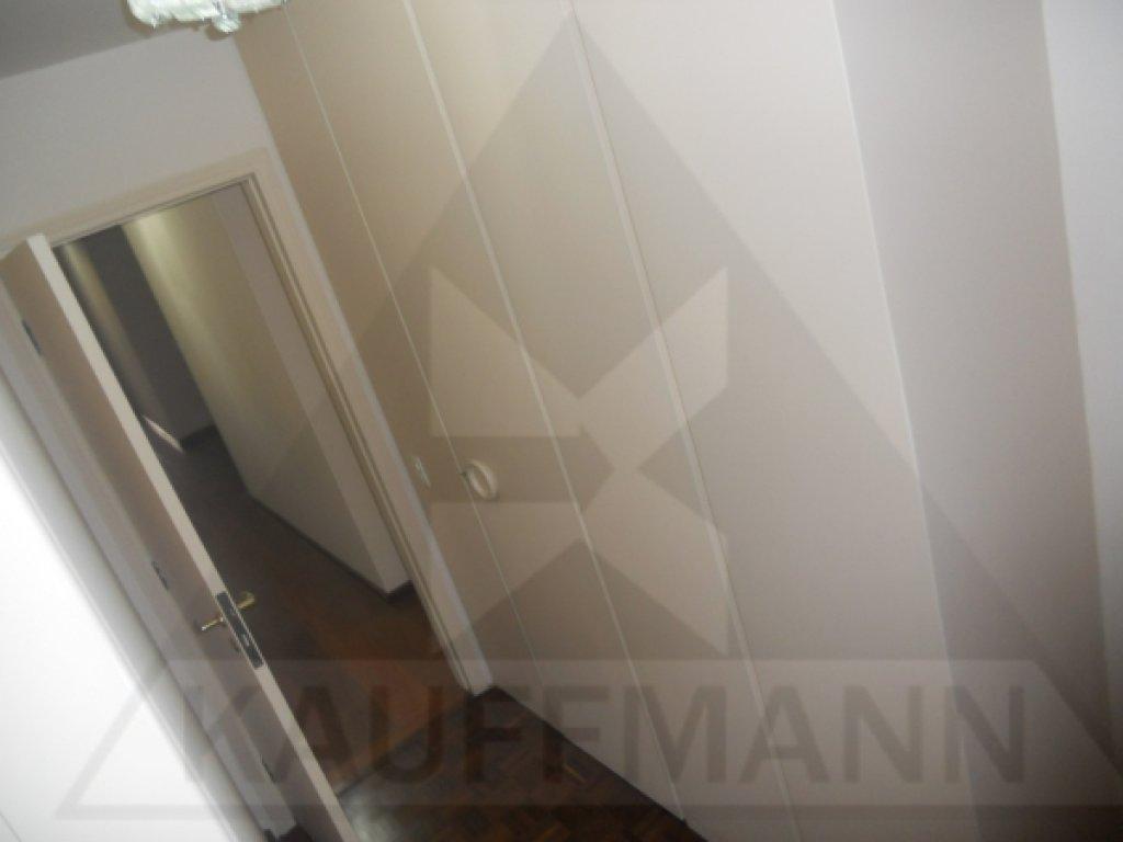 apartamento-venda-sao-paulo-paraiso-mansao-dos-nobres-4dormitorios-3suites-5vagas-370m2-Foto19