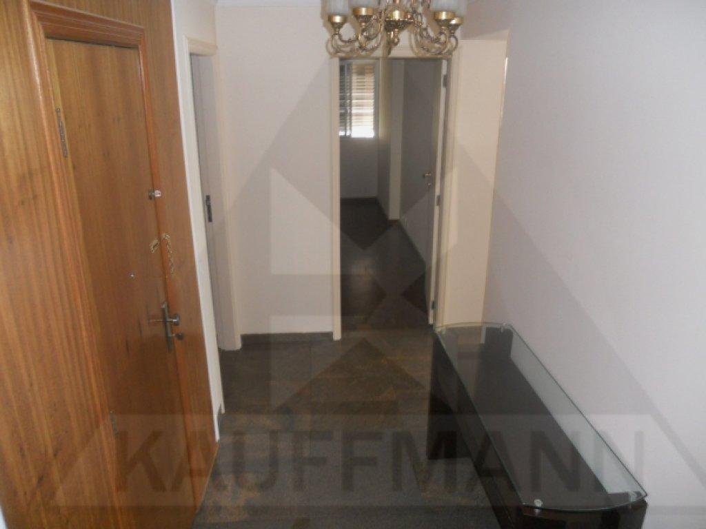 apartamento-venda-sao-paulo-paraiso-mansao-dos-nobres-4dormitorios-3suites-5vagas-370m2-Foto20