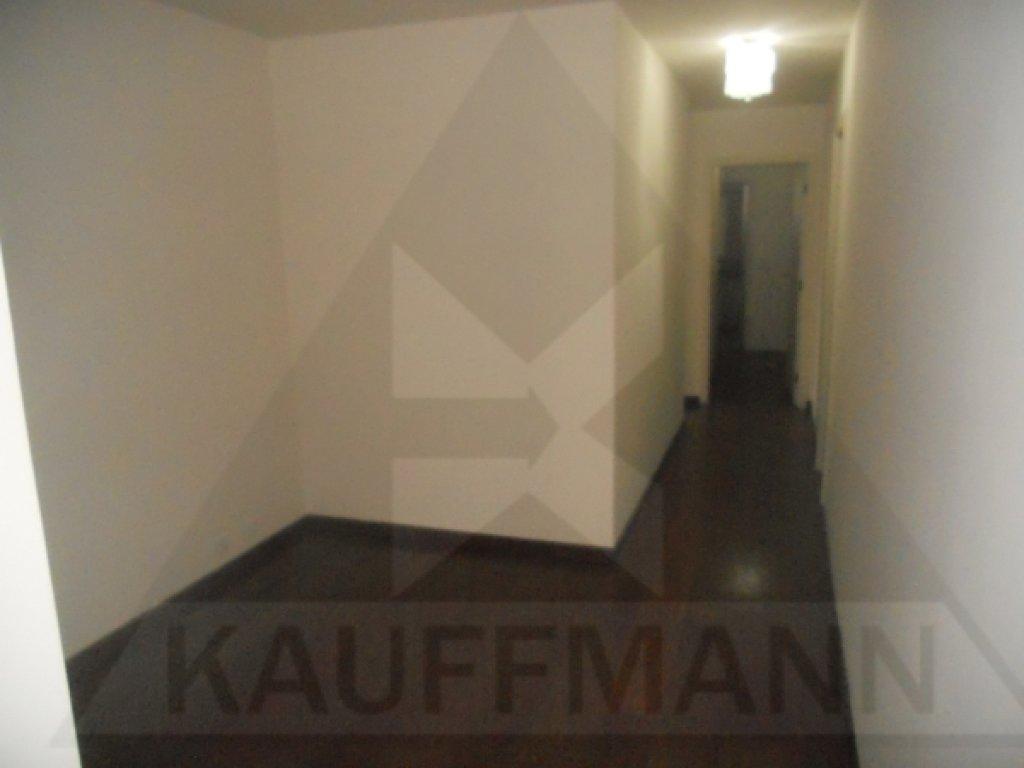 apartamento-venda-sao-paulo-paraiso-mansao-dos-nobres-4dormitorios-3suites-5vagas-370m2-Foto21