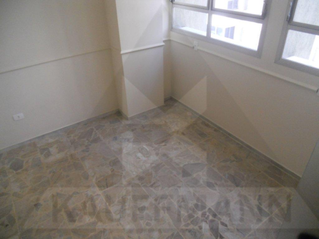 apartamento-venda-sao-paulo-paraiso-mansao-dos-nobres-4dormitorios-3suites-5vagas-370m2-Foto22