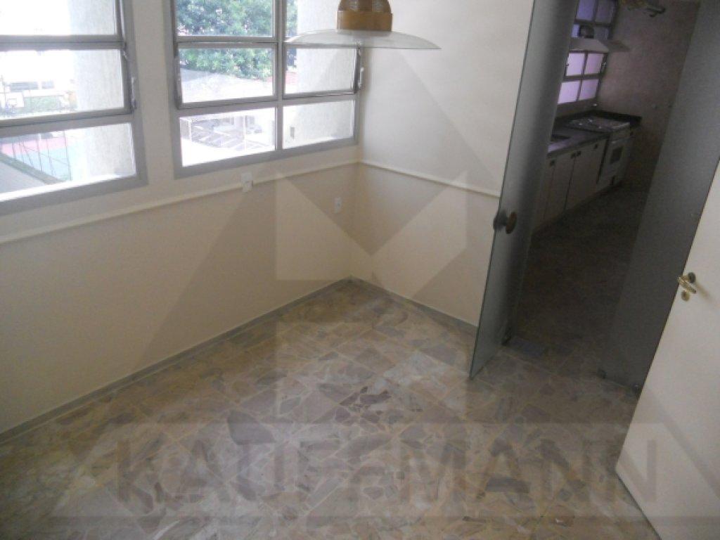 apartamento-venda-sao-paulo-paraiso-mansao-dos-nobres-4dormitorios-3suites-5vagas-370m2-Foto23