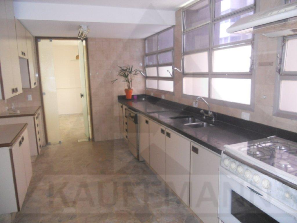 apartamento-venda-sao-paulo-paraiso-mansao-dos-nobres-4dormitorios-3suites-5vagas-370m2-Foto24