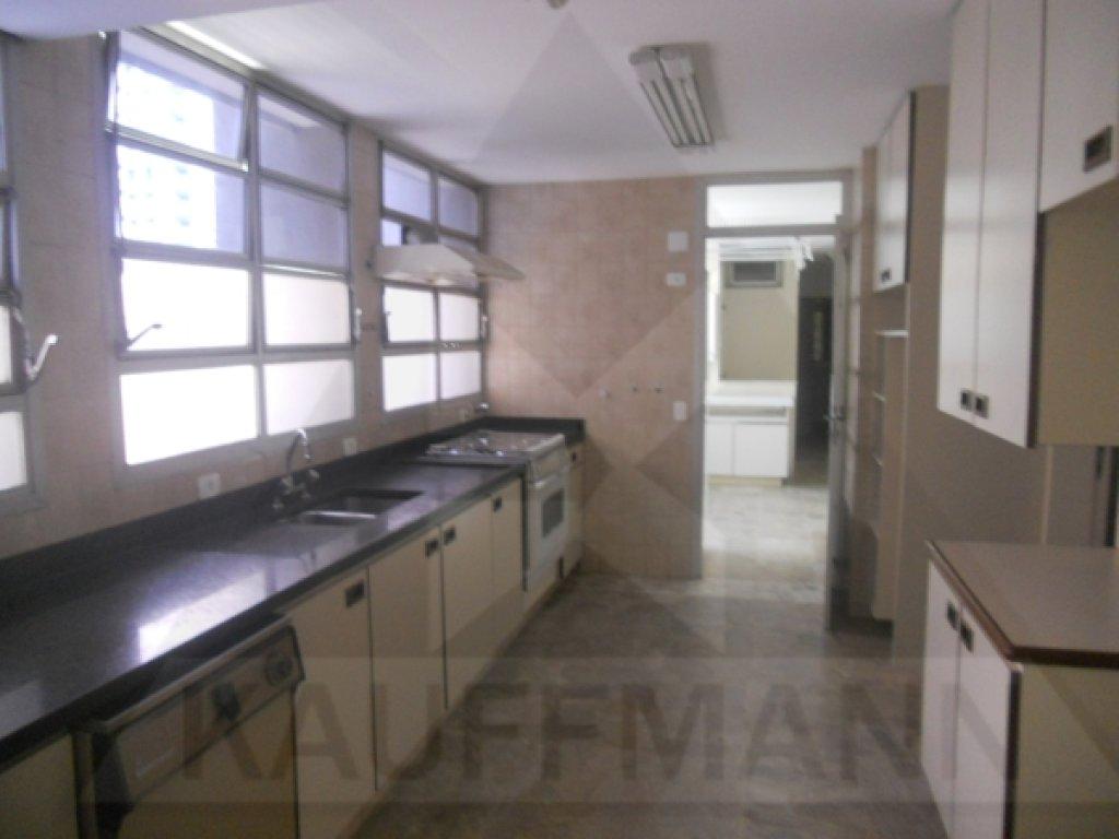apartamento-venda-sao-paulo-paraiso-mansao-dos-nobres-4dormitorios-3suites-5vagas-370m2-Foto25
