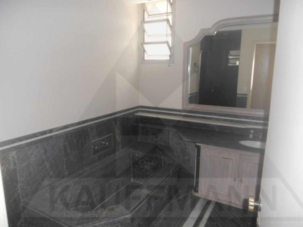 apartamento-venda-sao-paulo-paraiso-mansao-dos-nobres-4dormitorios-3suites-5vagas-370m2-Foto27