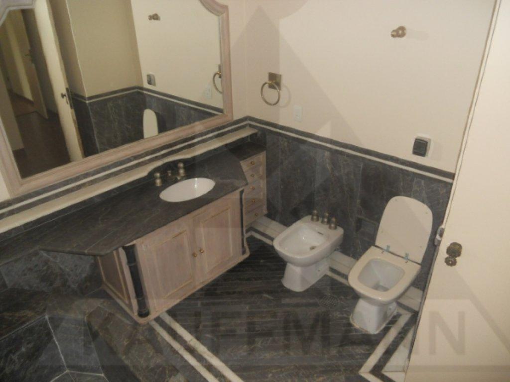 apartamento-venda-sao-paulo-paraiso-mansao-dos-nobres-4dormitorios-3suites-5vagas-370m2-Foto28