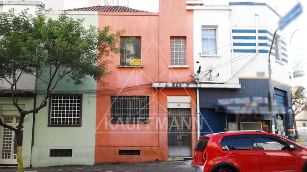 sobrado-comercial-venda-sao-paulo-higienopolis-3dormitorios-135m2-Foto1